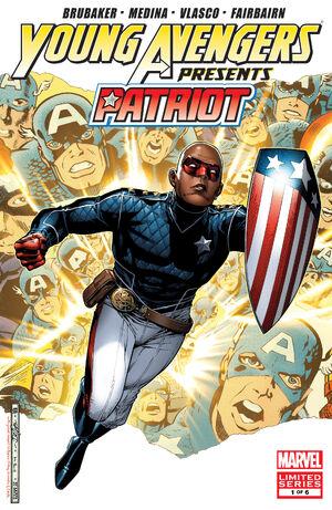 Young Avengers Presents Vol 1 1.jpg