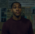 Young Willis Stryker (Earth-199999) from Marvel's Luke Cage Season 1 12