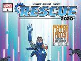 2020 Rescue Vol 1 1