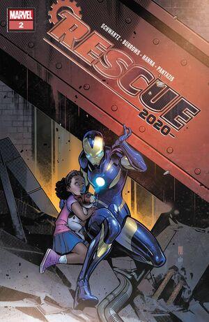 2020 Rescue Vol 1 2.jpg