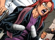 Abigail Burns (Earth-616) from Iron Man Vol 5 22 0001.jpg