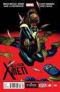 All-New X-Men Vol 1 18