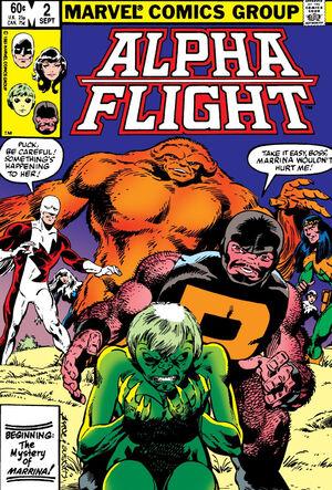 Alpha Flight Vol 1 2.jpg