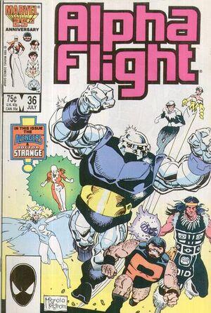 Alpha Flight Vol 1 36.jpg