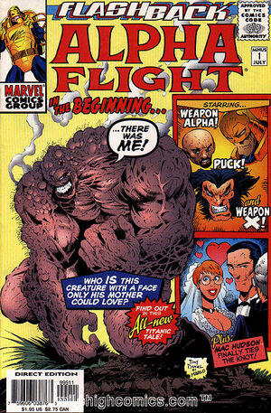 Alpha Flight Vol 2 -1.jpg
