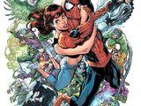 Amazing Spider-Man TPB Vol 1 6: Happy Birthday