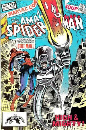 Amazing Spider-Man Vol 1 237 Direct.jpg