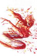 Amazing Spider-Man Vol 4 31 Textless