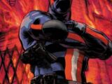 American Panther (Earth-616)