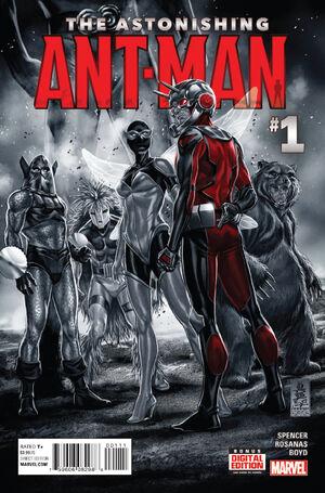 Astonishing Ant-Man Vol 1 1.jpg