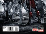 Astonishing Ant-Man Vol 1 1