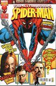 Astonishing Spider-Man Vol 2 68