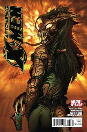 Astonishing X-Men Vol 3 40.jpg