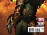 Astonishing X-Men Vol 3 40