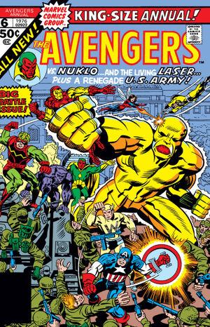 Avengers Annual Vol 1 6.jpg