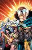 Avengers Vol 1 357 Textless Remastered.jpg