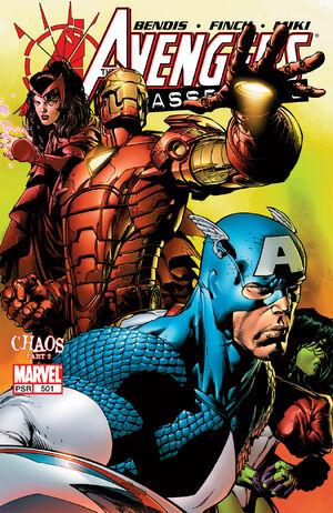 Avengers Vol 1 501.jpg