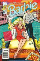 Barbie Vol 1 55