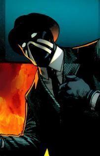 Bennett Brant (Earth-616) from Venom Vol 2 10 0001.jpg
