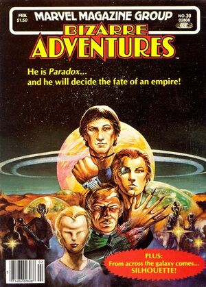 Bizarre Adventures Vol 1 30.jpg