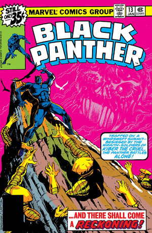 Black Panther Vol 1 13.jpg