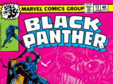 Black Panther Vol 1 13