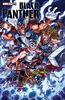 Black Panther Vol 1 171 Mighty Thor Variant.jpg