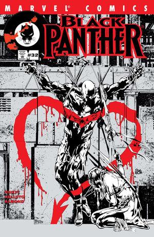 Black Panther Vol 3 32.jpg