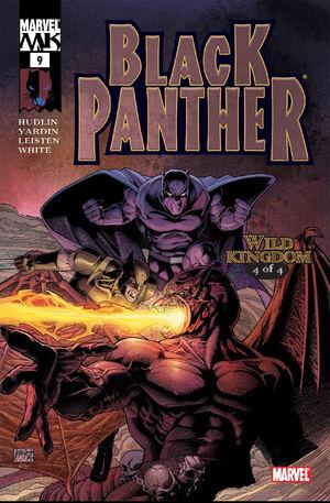 Black Panther Vol 4 9.jpg