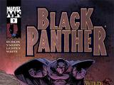 Black Panther Vol 4 9