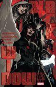 Black Widow Vol 8 12