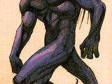 Blackheart (Earth-30847)
