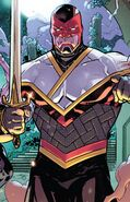 Brian Braddock (Earth-616) from Excalibur Vol 4 13 002