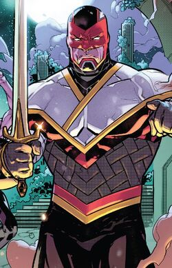 Brian Braddock (Earth-616) from Excalibur Vol 4 13 002.jpg