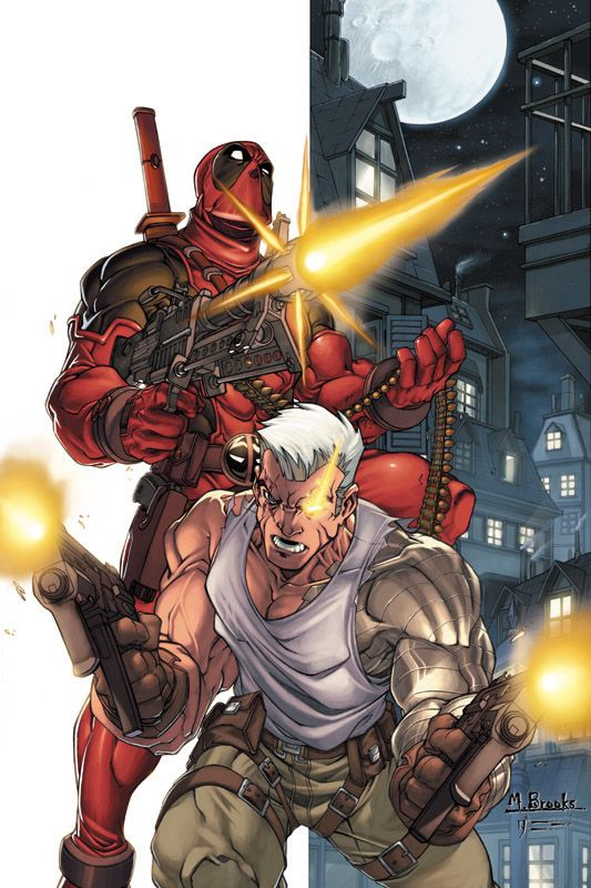 Cable & Deadpool Vol 1 5 Textless.jpg