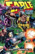 Cable Vol 1 25
