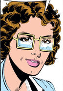 Clytemnestra Erwin (Earth-616) from Iron Man Vol 1 171 0001