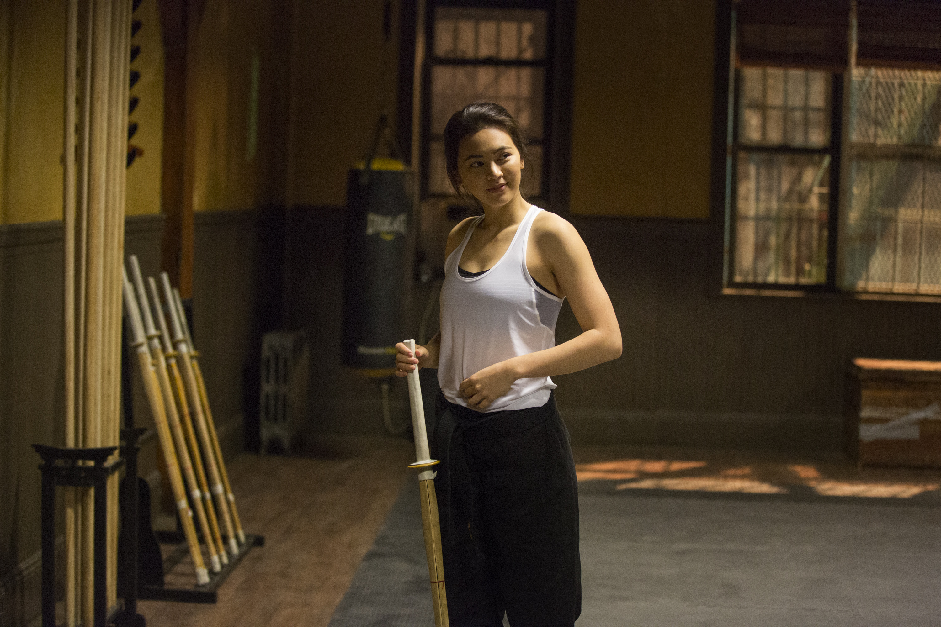 Colleen Wing (Earth-199999) from Marvel's Iron Fist Season 1 1.jpg