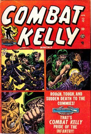 Combat Kelly Vol 1 12.jpg