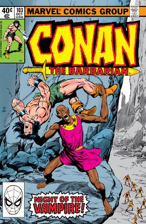 Conan the Barbarian Vol 1 103.jpg