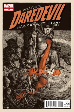 Daredevil Vol 3 10.jpg