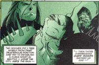 Dark Riders (Earth-616) from Alpha Flight Vol 2 4 001.jpg