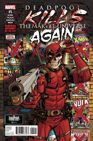 Deadpool Kills the Marvel Universe Again Vol 1 5.jpg