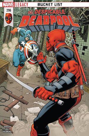 Despicable Deadpool Vol 1 296.jpg