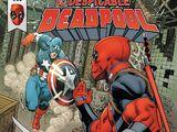 Despicable Deadpool Vol 1 296