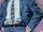 Detective Carson (Earth-616)