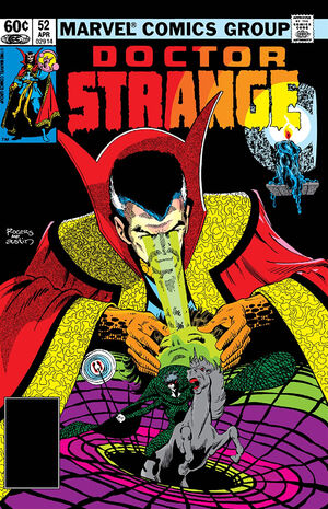 Doctor Strange Vol 2 52.jpg