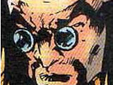 Eadmund Porlock (Earth-616)