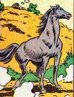 Eagle (Matt Slade) (Earth-616)