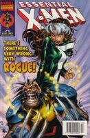 Essential X-Men Vol 1 71